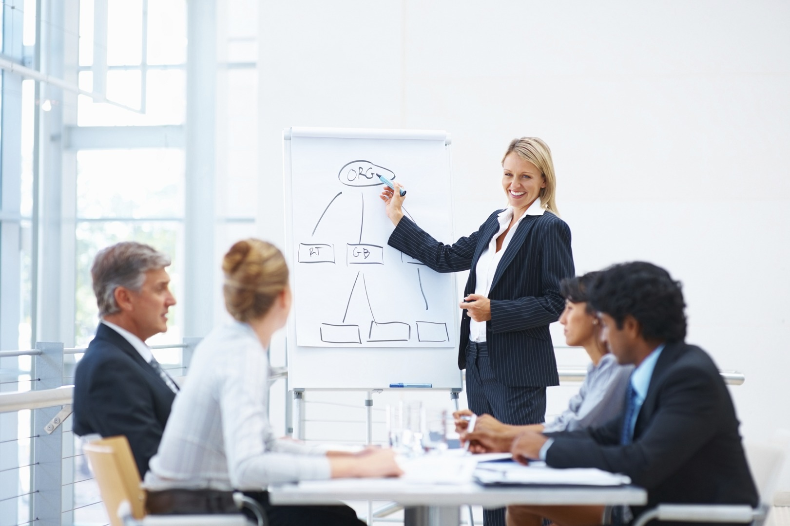 business operational Business operations are those tasks and activities that an organization undertakes to produce the services or goods that it provides to its customers efficient operations help companies reduce costs.