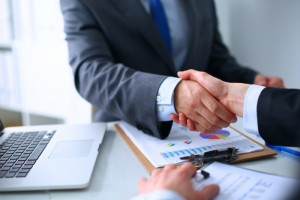 Advantages of hiring a nominee director